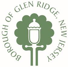 Safe School Routes from The Borough of Glen Ridge