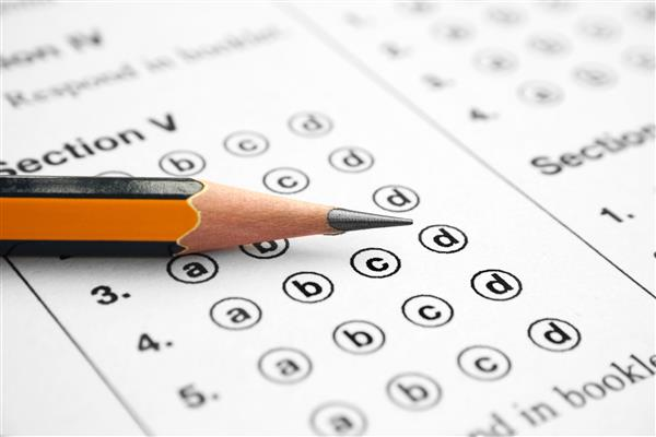 District Used Standardized Assessments 2018-2019 School Year