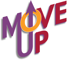 Move Up Day 2019 Information