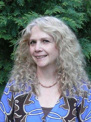 Charlene Dalton