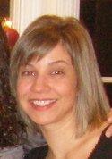 Mrs. Lekas