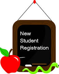 2018-2019 Pre-K & Kindergarten Registration